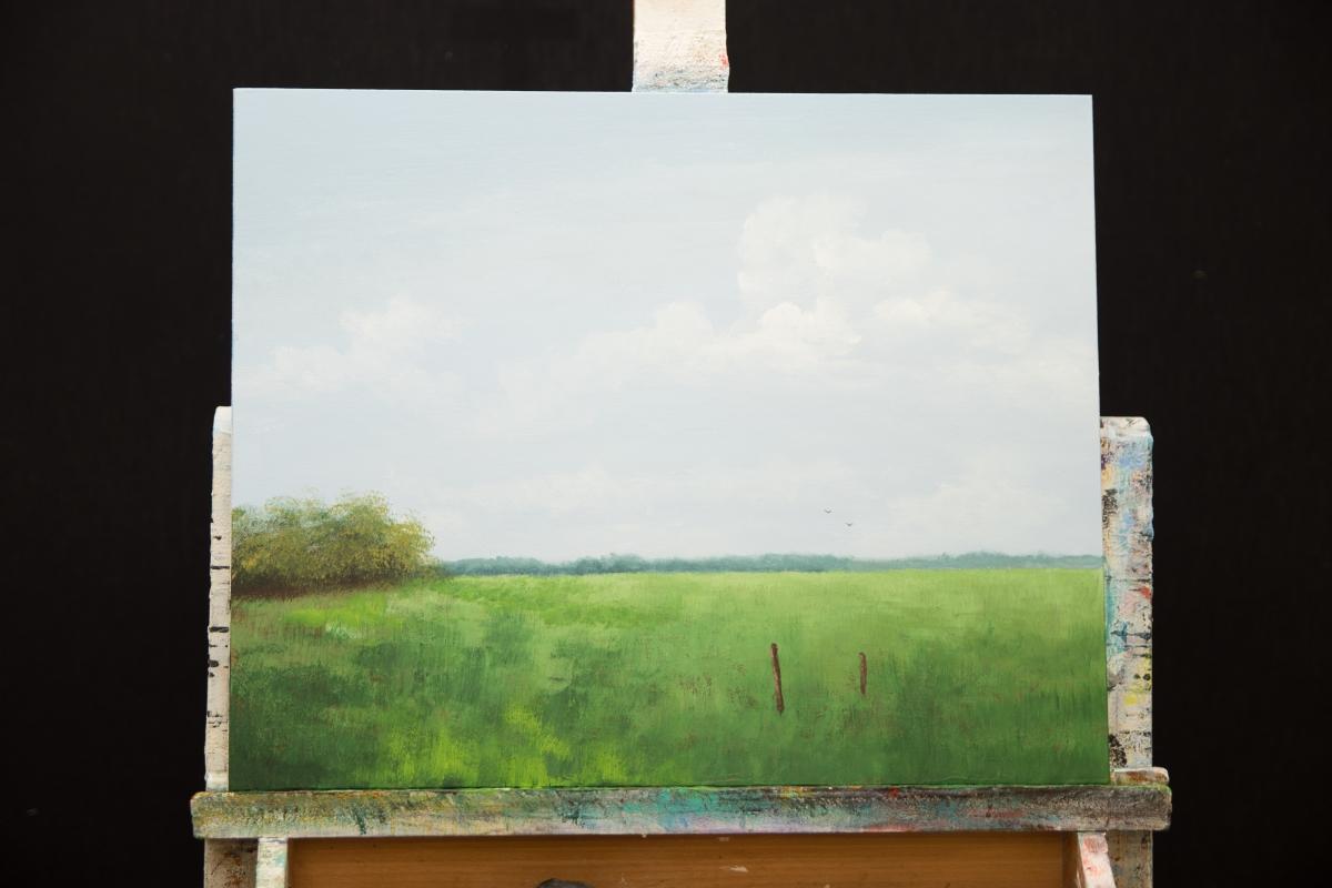 Onlinelerenschilderen.nl - leren schilderen als een meester met olieverf en acrylverf