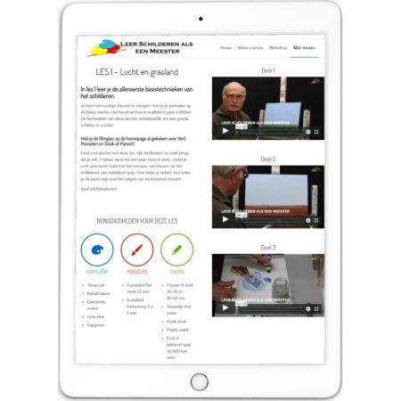 Online Videoles